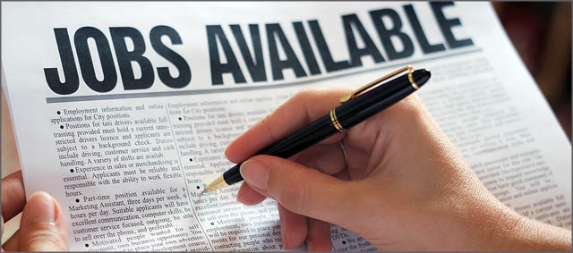 employment-header.jpg