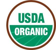 crop-usda-organiclft.jpg