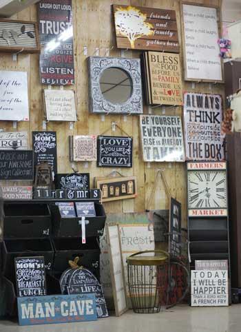 sign-wall-web.jpg